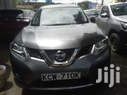Nissan X-Trail 2014 Gray | Cars for sale in Nairobi, Parklands/Highridge