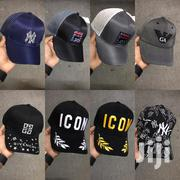 Men Quality Caps | Clothing Accessories for sale in Nairobi, Nairobi Central