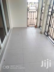 Spacious Two Bedrooms Apartment to Let at Shanzu Mombasa   Houses & Apartments For Rent for sale in Mombasa, Shanzu