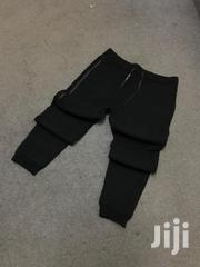 Casual Unisex Sweatpants | Clothing for sale in Nairobi, Nairobi Central