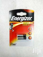 ENERGIZER A27 | Home Appliances for sale in Nairobi, Nairobi Central