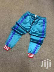 Men Casual Pants/Trousers   Clothing for sale in Nairobi, Nairobi Central