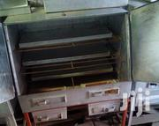 Oven for Baking | Industrial Ovens for sale in Nairobi, Eastleigh North