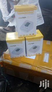 Electronic Blood Pressure Monitors | Tools & Accessories for sale in Nairobi, Nairobi Central