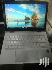"""Laptop HP Spectre X360 13.3"""" 256GB SSD 8GB RAM   Laptops & Computers for sale in Nairobi, Nairobi Central"""