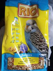 Bird Foods | Pet's Accessories for sale in Nairobi, Nairobi Central