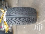 245/40/18 Kenda Tyres | Vehicle Parts & Accessories for sale in Nairobi, Nairobi Central