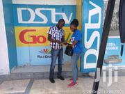 Dstv And Gotv Decoders | Building & Trades Services for sale in Mombasa, Tudor