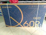 Samsung 4K Ultra HD Smart QLED TV 65 Inch | TV & DVD Equipment for sale in Nairobi, Nairobi Central
