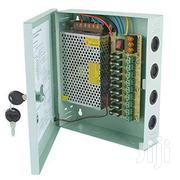 12v Power Supply Unit | Photo & Video Cameras for sale in Nairobi, Nairobi Central