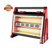 Silent Quartz Heater Humidifier, 800w-1600w | Home Appliances for sale in Nairobi, Nairobi Central