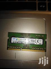 RAM 4gb Ddr3 Nakuru Town | Computer Hardware for sale in Nakuru, Nakuru East