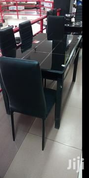Dining Table C | Furniture for sale in Nairobi, Nairobi Central