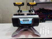 Double Mug Heat Press | Printing Equipment for sale in Nairobi, Nairobi Central