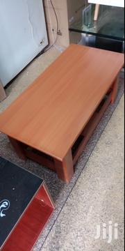 Coffee Table H | Furniture for sale in Nairobi, Nairobi Central