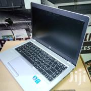 "Laptop HP EliteBook Folio 9480M 13.3"" 500GB HDD Core I5 4GB RAM 