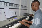 Piano/Guitar/Violin/Music Theory Lessons | Classes & Courses for sale in Nairobi, Nairobi Central