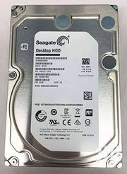 Internal Hard Disks, 2TB/4TB/6TB/ 8TB Available At Our Shop | Laptops & Computers for sale in Nairobi, Nairobi Central