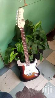 Electric Guitar Solo | Musical Instruments for sale in Nairobi, Nairobi Central