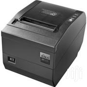Epson TM-T88V Thermal Receipt Printer | Computer Accessories  for sale in Nairobi, Kileleshwa