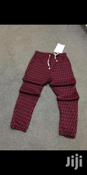 Latest Quality Stylish Sweatpants   Clothing for sale in Nairobi, Nairobi Central
