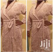 Bathing Robes Availabe | Clothing for sale in Nairobi, Nairobi Central