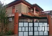 Complex View Estate | Houses & Apartments For Rent for sale in Nairobi, Kasarani