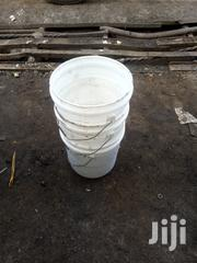 Plastic Buckets | Other Repair & Constraction Items for sale in Nairobi, Nairobi Central