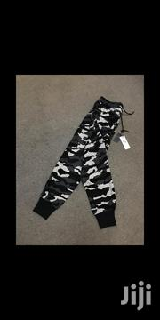 Latest Quality Urban Sweatpants   Clothing for sale in Nairobi, Nairobi Central