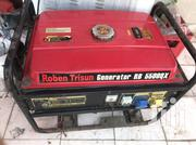 Power Generator 5kv | Electrical Equipments for sale in Mombasa, Tudor