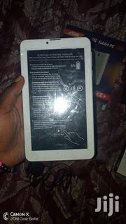 A-tab 4G Tablet PC 16GB White | Tablets for sale in Busia, Malaba North