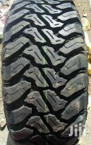 265/65R17 M/T Brand New Accelera Tyres | Vehicle Parts & Accessories for sale in Nairobi, Nairobi Central