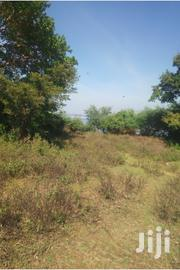 Land on Urgent Sale | Land & Plots For Sale for sale in Siaya, South Sakwa (Bondo)
