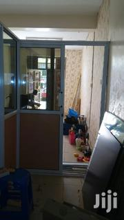 Aluminum Office Partitions   Building & Trades Services for sale in Nairobi, Kilimani