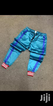 Latest Quality Sweatpants   Clothing for sale in Nairobi, Nairobi Central