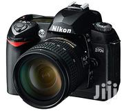 Nikon D70S Digital | Cameras, Video Cameras & Accessories for sale in Nairobi, California