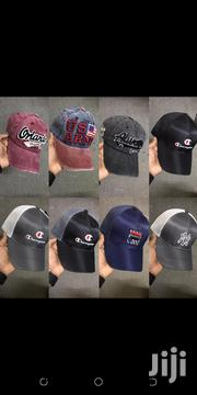Latest Quality Designer Caps | Clothing Accessories for sale in Nairobi, Nairobi Central