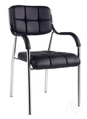 Office and Home Guest Chairs | Furniture for sale in Nairobi, Nairobi Central