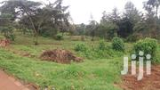 Laikipia Rumuruti 2000 Acres | Land & Plots For Sale for sale in Nyeri, Kamakwa/Mukaro
