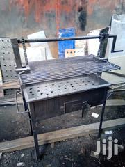 Grill (Commercial Use) | Restaurant & Catering Equipment for sale in Nairobi, Pangani