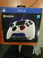 Orignal Nacom Pro Controller | Video Game Consoles for sale in Nairobi, Nairobi Central