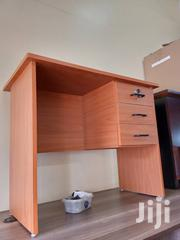 Executive Office And Home Study Desk | Furniture for sale in Nairobi, Nairobi Central
