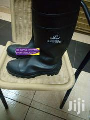 Steel Toe Gumboots   Clothing for sale in Nairobi, Nairobi Central