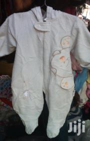 Heavy Baby Rompers | Children's Clothing for sale in Nairobi, Embakasi