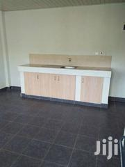 One Bedroom House At Karibu Homes Riverview | Houses & Apartments For Rent for sale in Machakos, Athi River