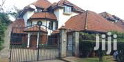 5 Bedrooms All Ensuite | Houses & Apartments For Rent for sale in Nairobi, Kilimani