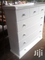 Chest Of Drawers   Furniture for sale in Nairobi, Karen