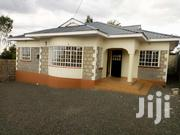 Newly Built Spacious 3 Bdrms Bungalow for Sale in Ongata Rongai, Rimpa   Houses & Apartments For Sale for sale in Kajiado, Ongata Rongai