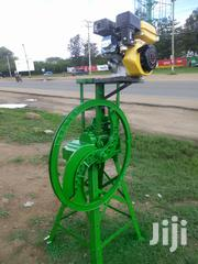 Petrol Driven Chaff Cutter | Farm Machinery & Equipment for sale in Nairobi, Nairobi Central