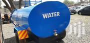 Water Tank | Farm Machinery & Equipment for sale in Nairobi, Kilimani